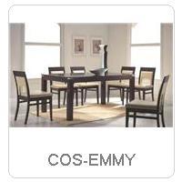 COS-EMMY
